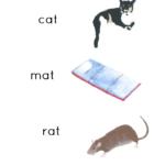 reading strategies pdf