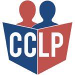 Creek County Literacy Program Logo