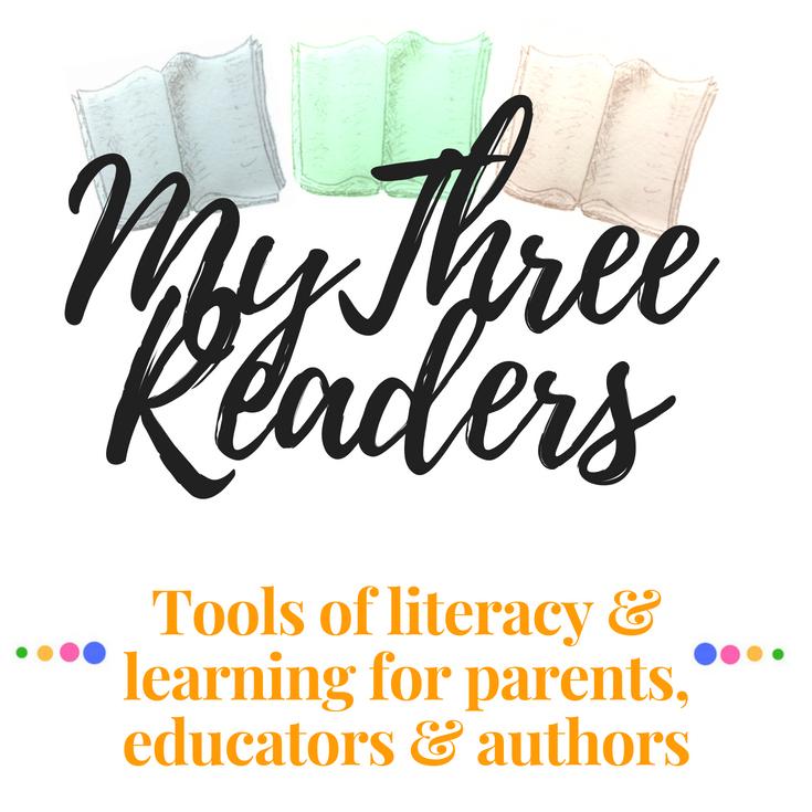 My Three Readers2