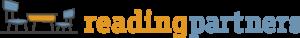 reading-partners-logo-home