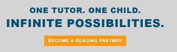 readingpartners2