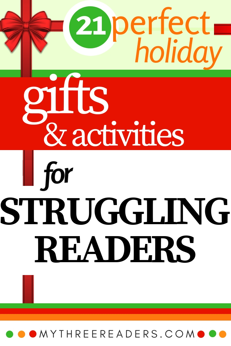 21ChristmasGiftsforStrugglingReaders