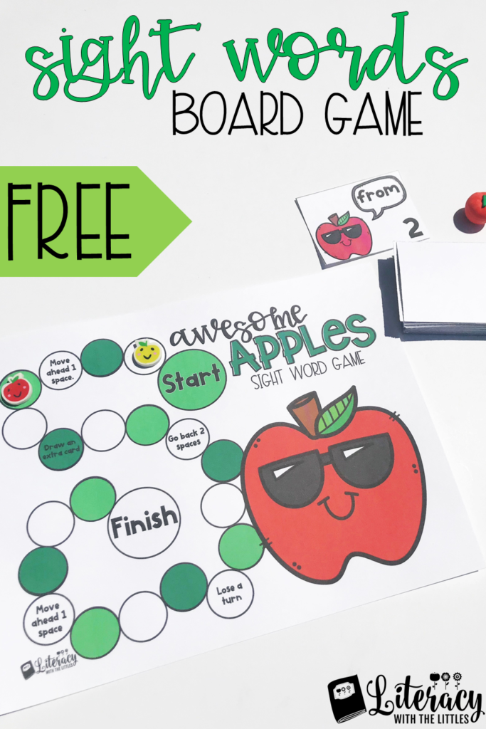Awesome-Apples-Freebie