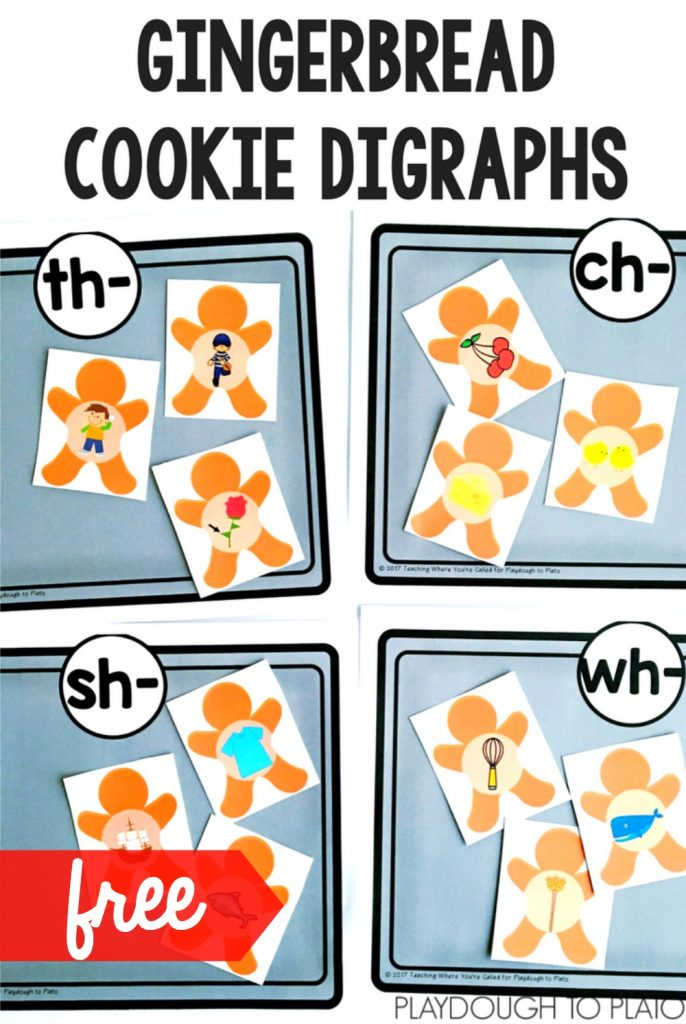 Free-gingerbread-cookie-digraphs-686x1024