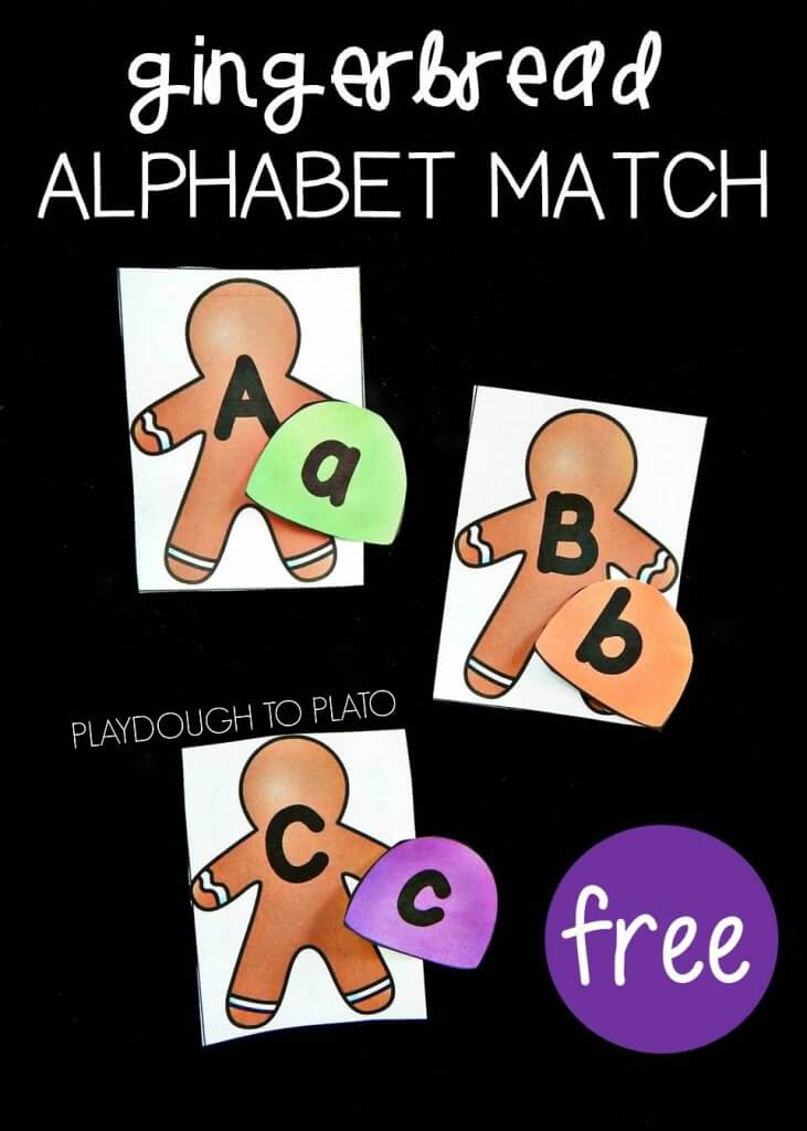 gingerbread-alphabet-match-pin-731x1024