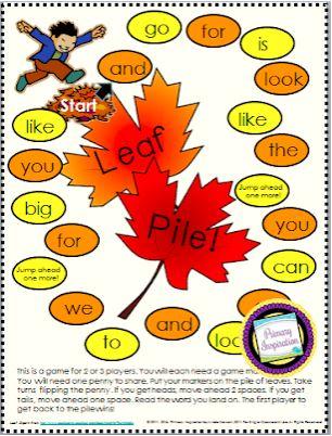 leafwords