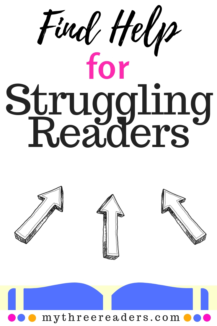 Learn how to teach reading skills for kids with reading difficulties and how to teach reading skills to elementary students or how to help a child with reading difficulties