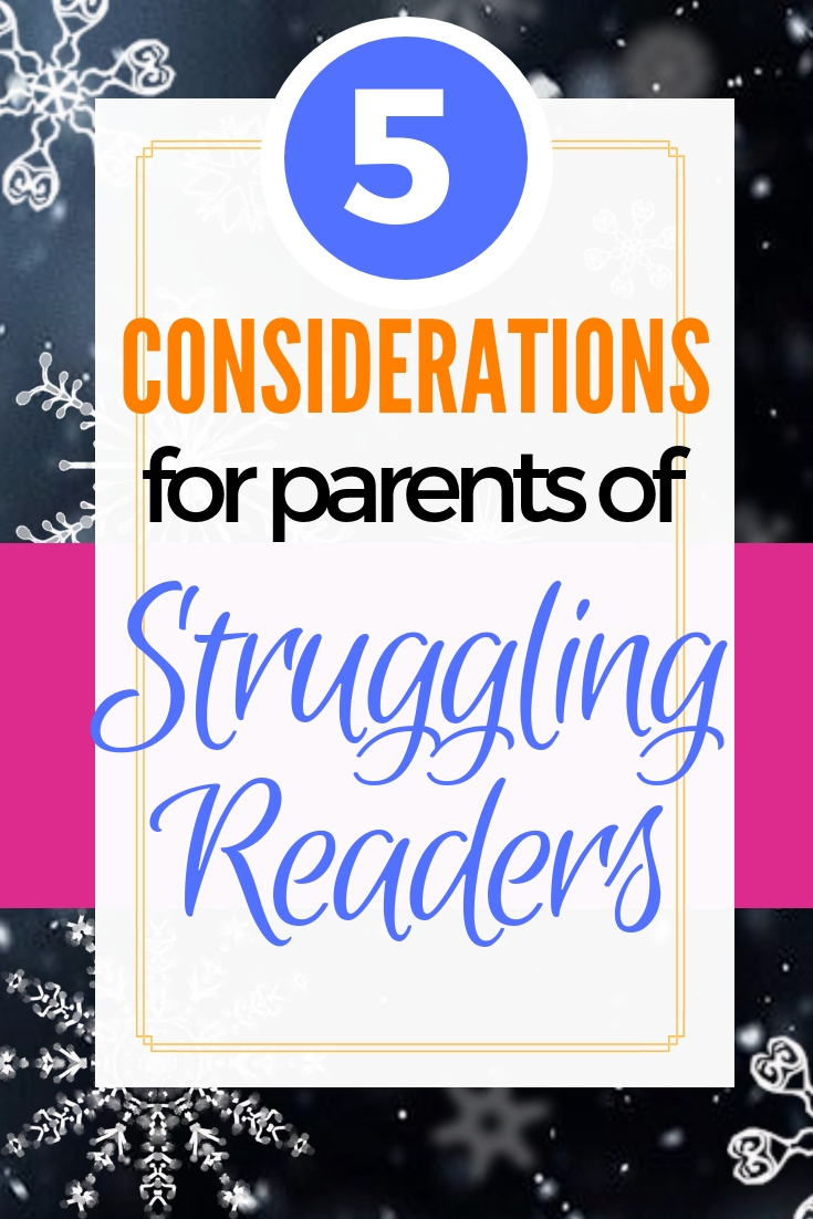 Sensory processing disorder checklist, how to teach a child with adhd to read, & teaching reading strategies to know how to help my child read better