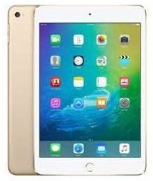 Consumer reports tablets reviews - iPad Mini 4