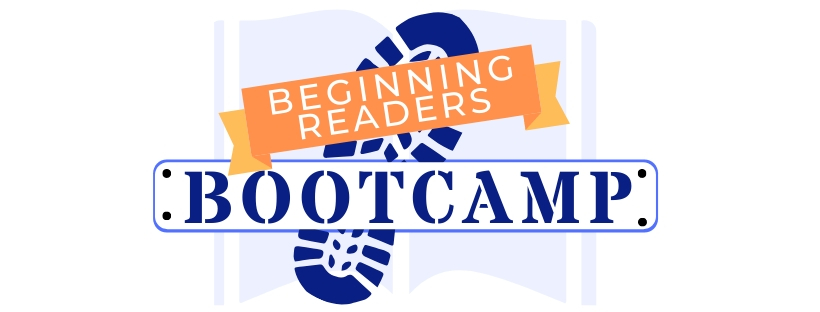 Copy of Bootcamp Logo
