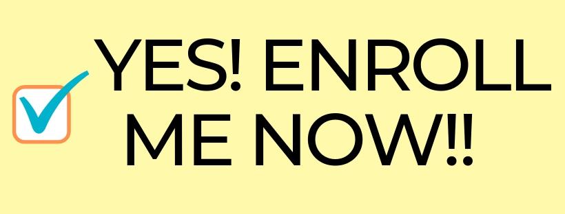 Enroll Me Now!! (1)