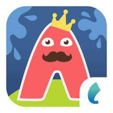 abc gurus app