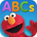 elmo loves abcs app