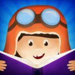 skybrary app
