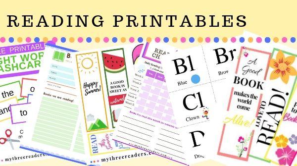 HomePage Reading Printables (1)