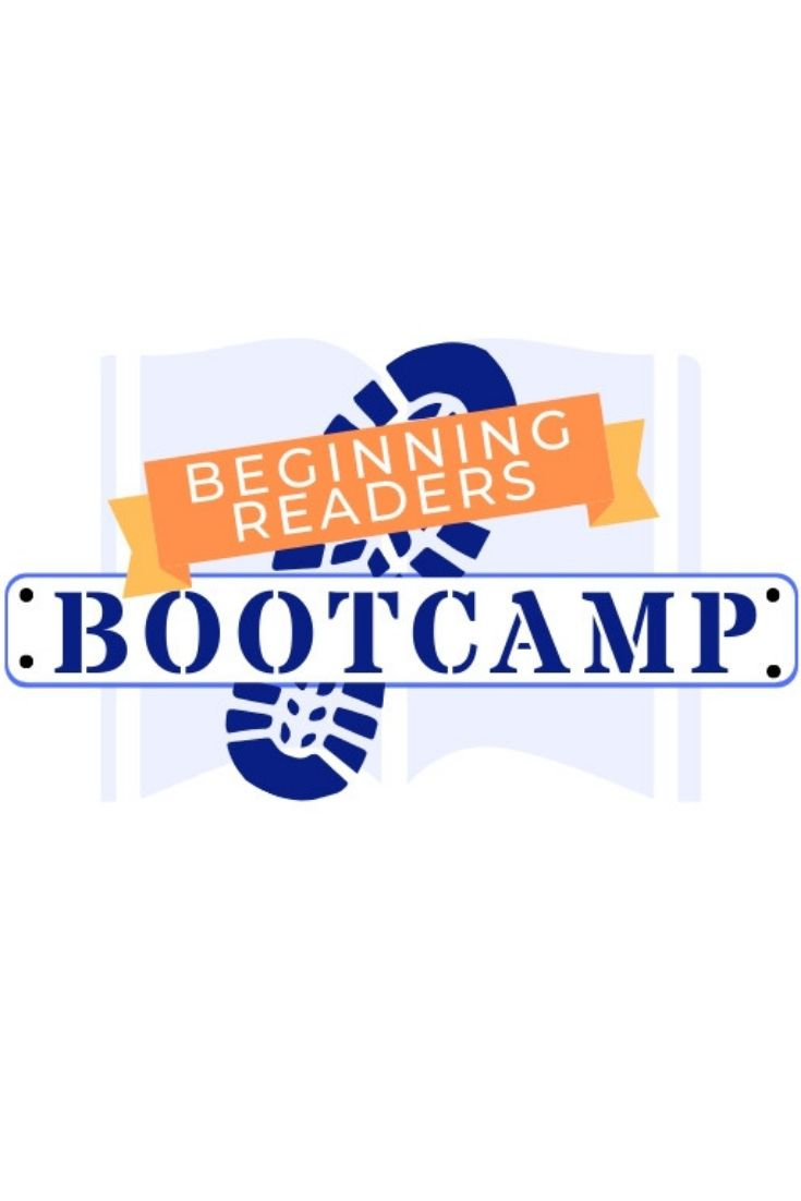 Product - Bootcamp