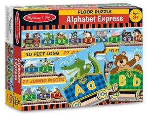 giantflooralphabetpuzzle2