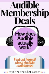 How Does Audible Work & Is It Worth It For Purchase?