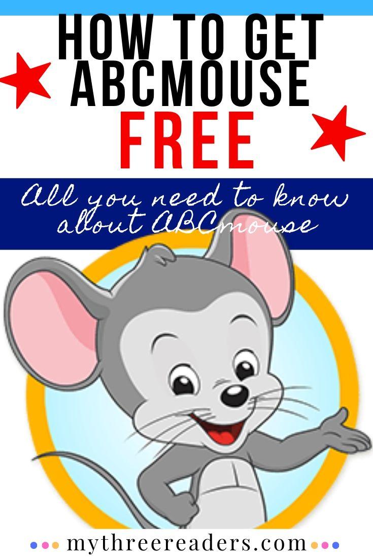 Abc Mouse Review 2021 Plus Free Abc Printables For Parents