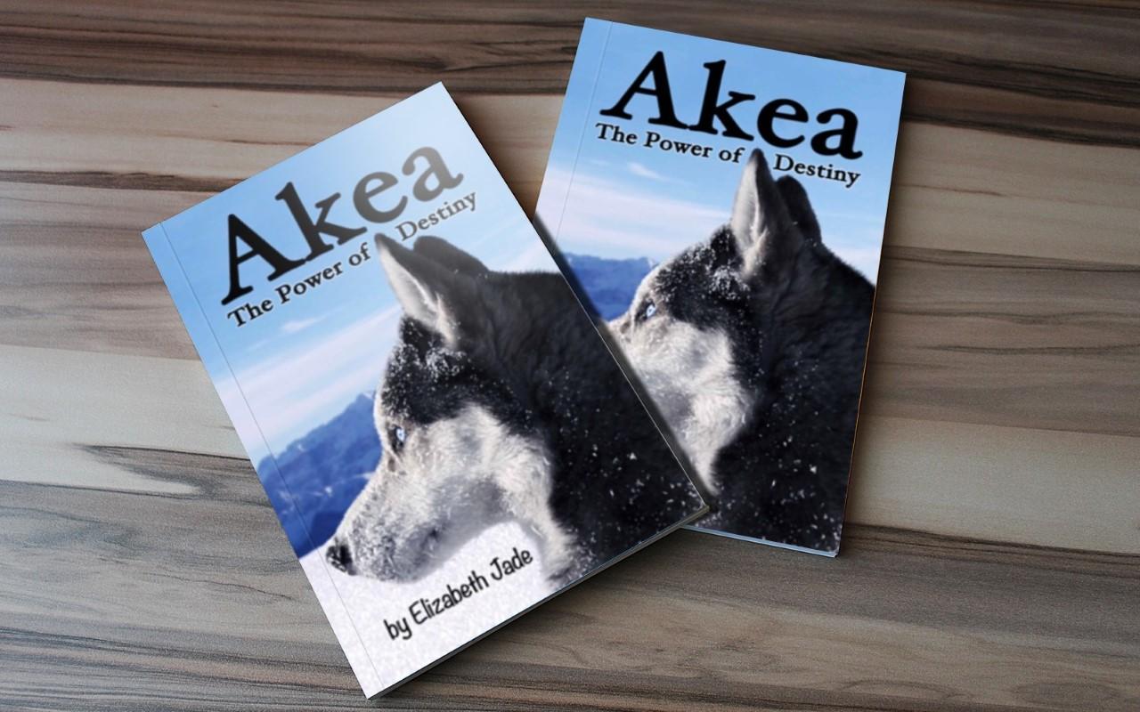Akea Books