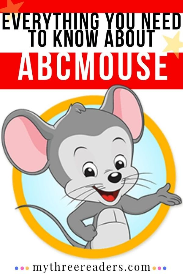 ABC Mouse Review 2019 & Everything You Need to Know Before