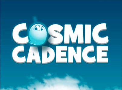 Cosmic Cadence
