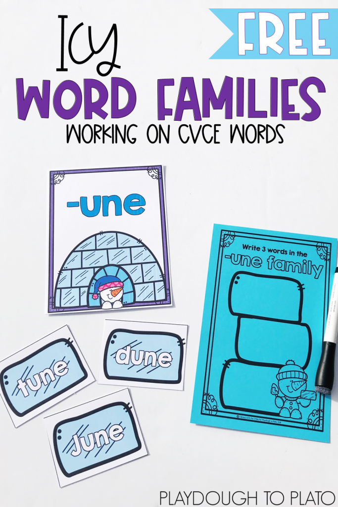 Icy-Word-Families-Pin-683x1024