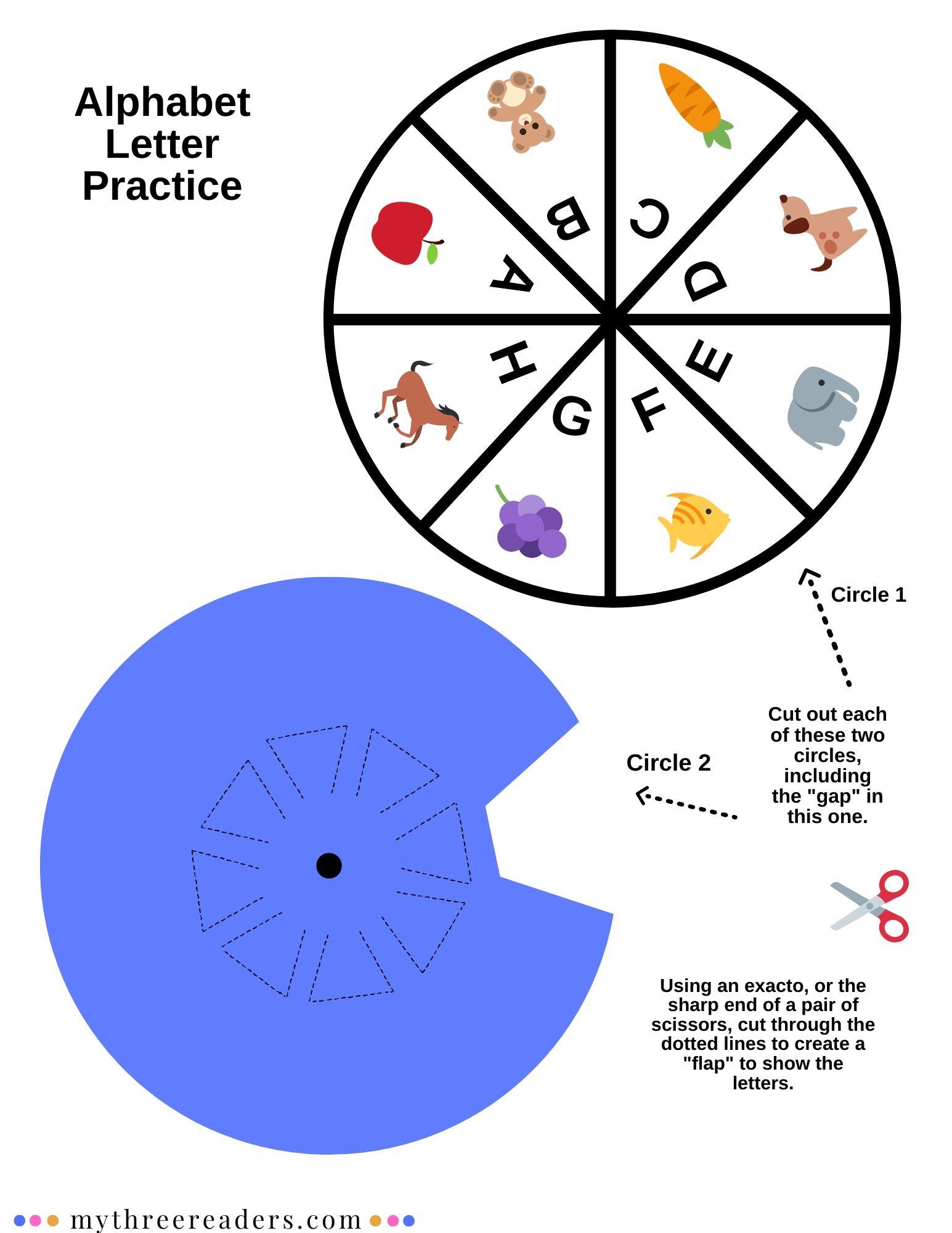 Alphabet Spinner1