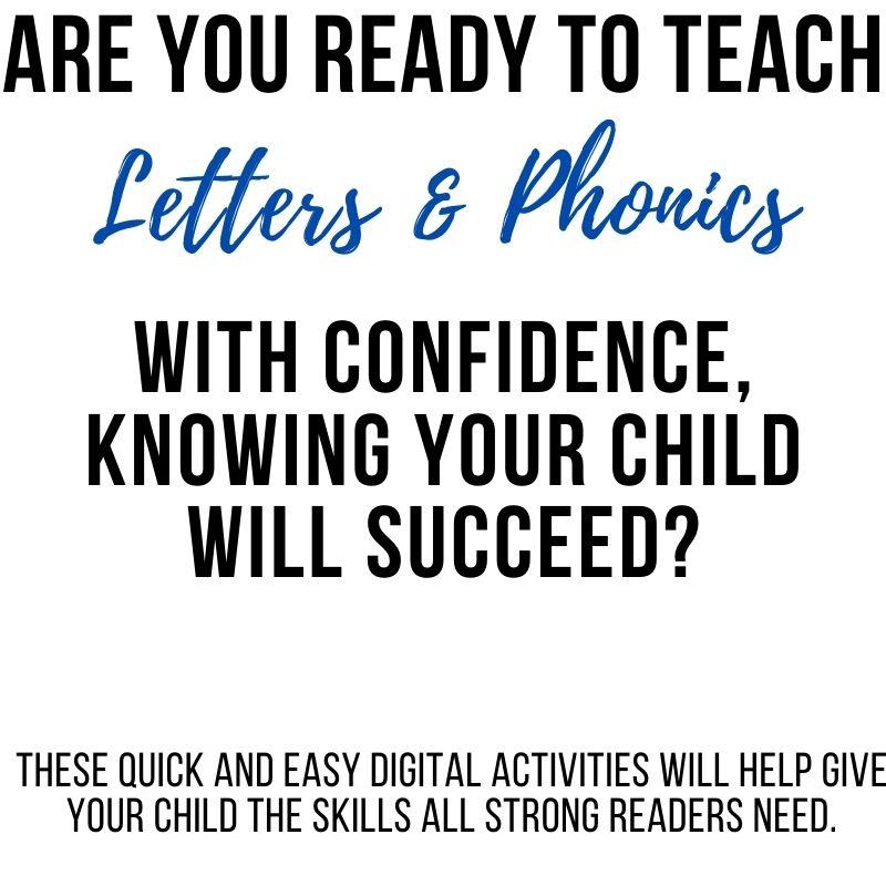 ready to teach1
